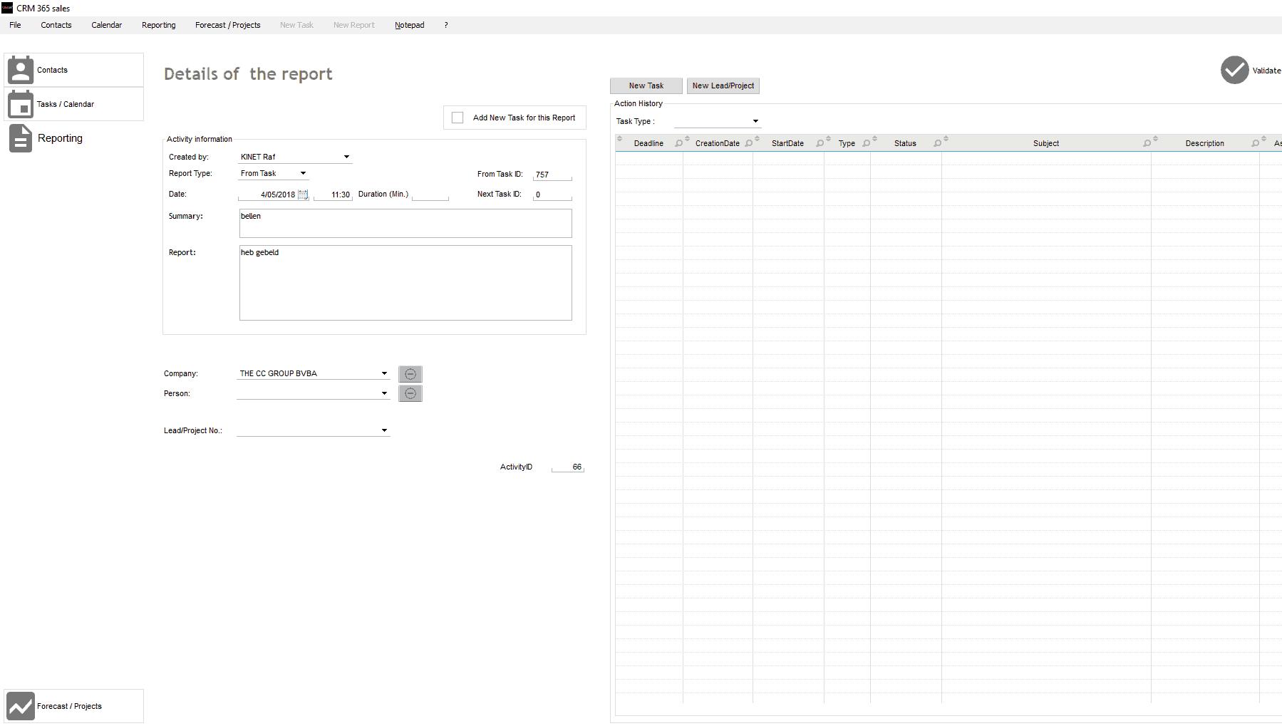 bewebart software com picture 5