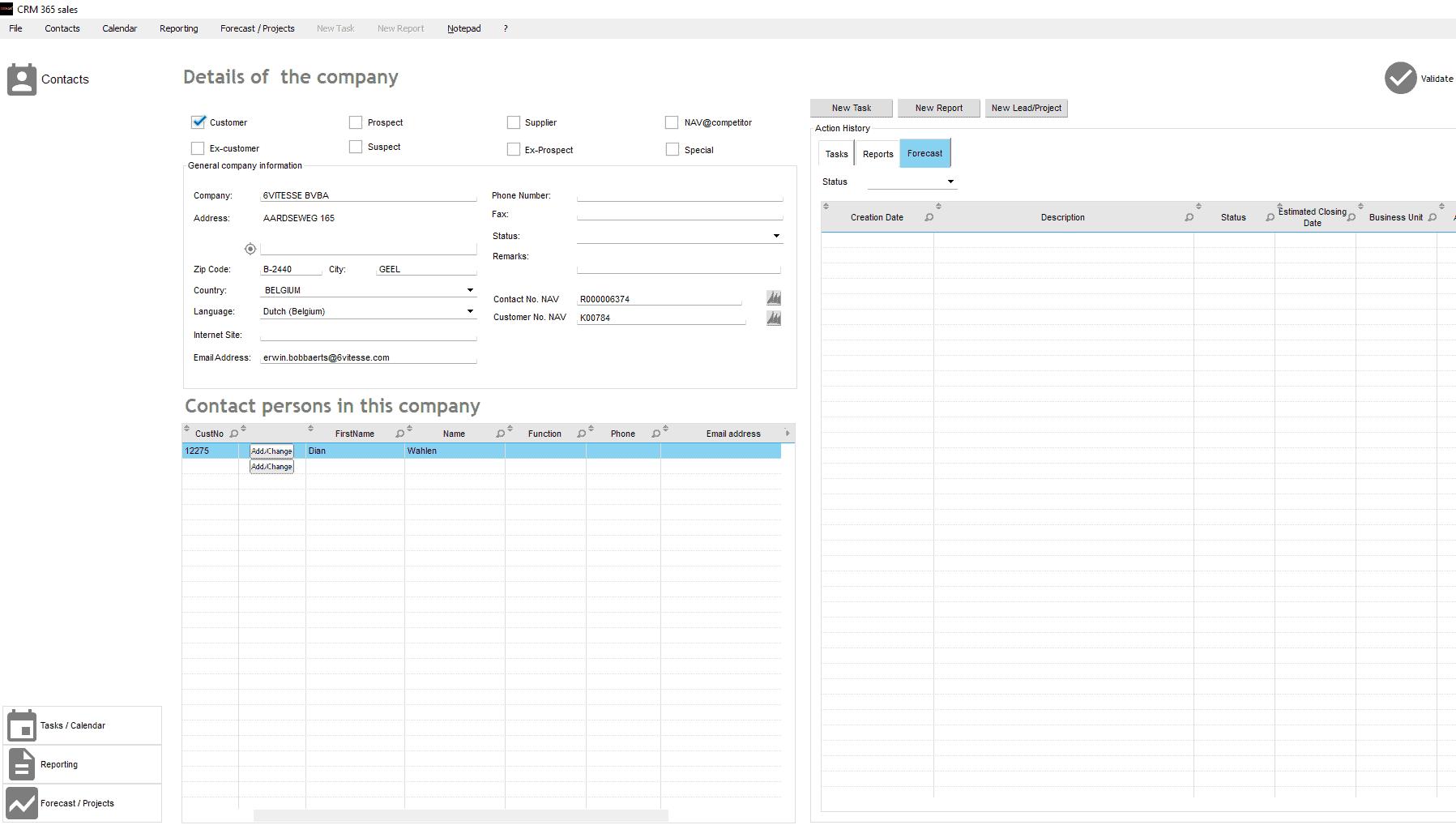bewebart software com picture 6
