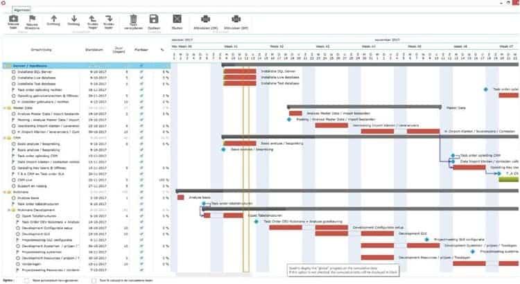 bewebart software com picture 7